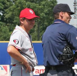 c3ec7254aa5 Steve Janssen to coach Neptunus... (Photo  www.reni-foto.nl)